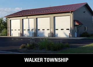 walker-township-spot1