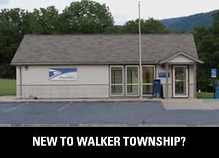 walker-township-spot2