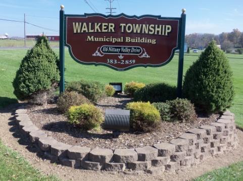 walker-twp